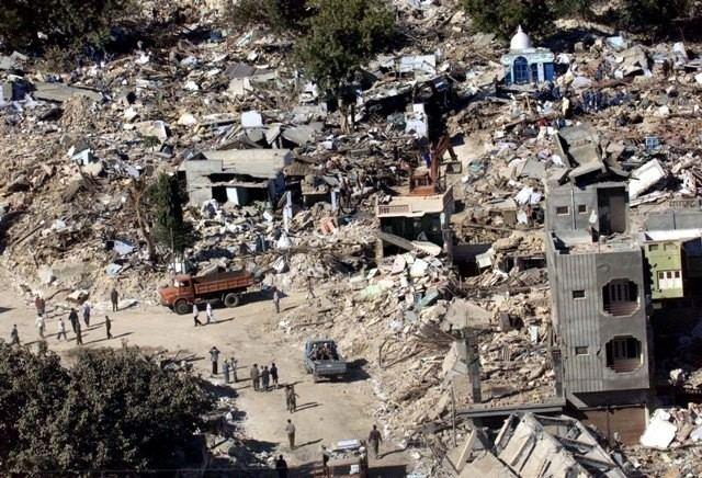 2001 Gujarat earthquake data1ibtimescoincacheimg6400enfull557801