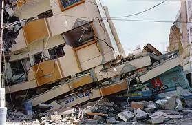 2001 Gujarat earthquake Food for Life Gujurat Earthquake relief Food for Life Global