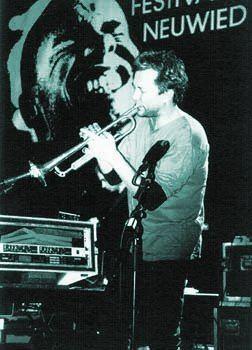 2001 in jazz