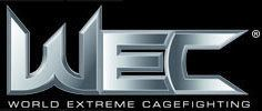 2001 in World Extreme Cagefighting