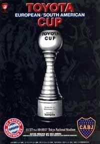 2001 Intercontinental Cup httpsuploadwikimediaorgwikipediaenbb9Toy
