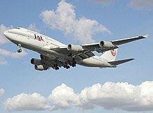 2001 Japan Airlines mid-air incident httpsuploadwikimediaorgwikipediacommonsthu