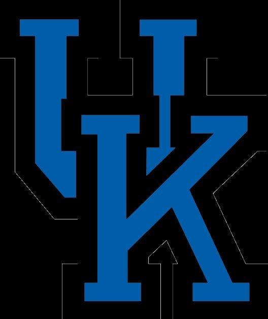 2001 Kentucky Wildcats football team
