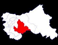 2001 Kishtwar massacre httpsuploadwikimediaorgwikipediacommonsthu