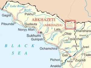 2001 Kodori crisis httpsuploadwikimediaorgwikipediacommonsthu