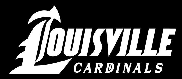 2001 Louisville Cardinals football team