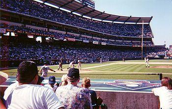 2001 Major League Baseball season httpsuploadwikimediaorgwikipediacommonsthu