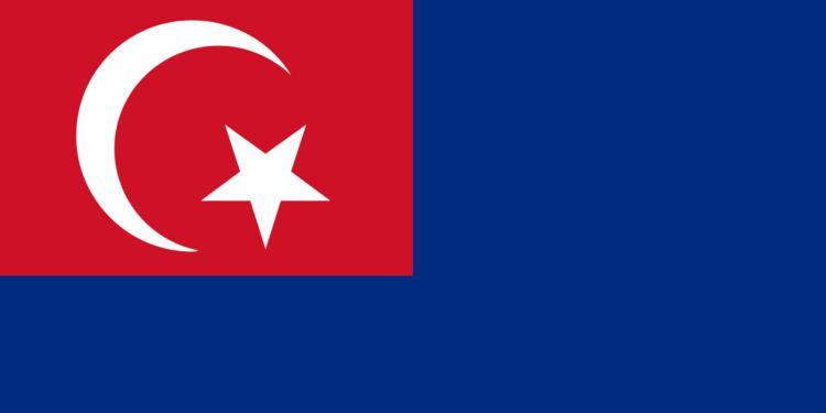 2001 Malaysia Premier League 2