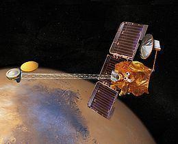 2001 Mars Odyssey httpsuploadwikimediaorgwikipediacommonsthu
