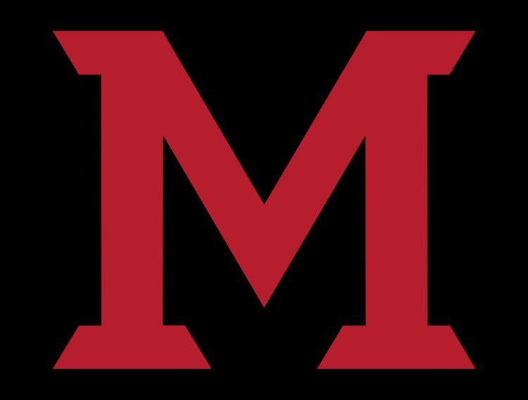 2001 Miami RedHawks football team