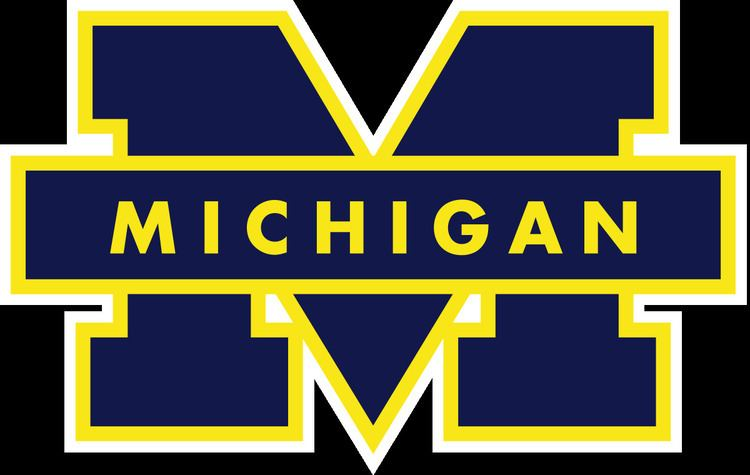 2001 Michigan Wolverines football team