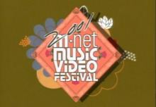 2001 Mnet Music Video Festival httpsuploadwikimediaorgwikipediaenthumb6