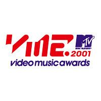 2001 MTV Video Music Awards httpsuploadwikimediaorgwikipediaenff8Vma