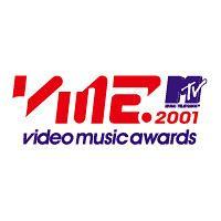 2001 MTV Video Music Awards httpsuploadwikimediaorgwikipediaenff8Vma
