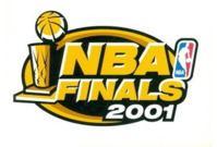 2001 NBA Finals httpsuploadwikimediaorgwikipediaenthumb4