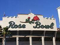 2001 NCAA Division I-A football season httpsuploadwikimediaorgwikipediacommonsthu
