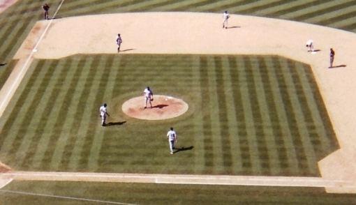 2001 New York Yankees season