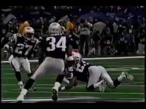 2001 NFL season httpsiytimgcomvimusWDLjEXV8hqdefaultjpg