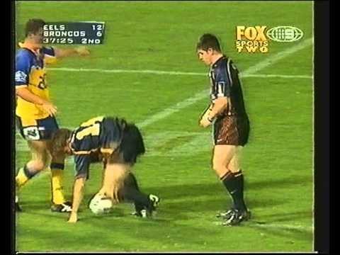 2001 NRL season httpsiytimgcomviFPM5GQrNaBchqdefaultjpg