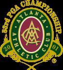 2001 PGA Championship httpsuploadwikimediaorgwikipediaenthumb7
