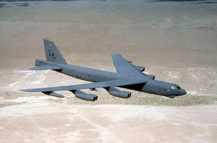 2001 Sayyd Alma Kalay airstrike