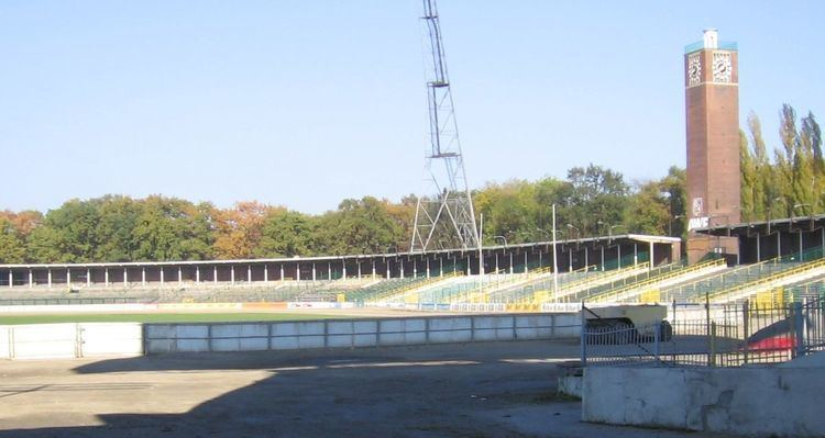 2001 Speedway World Cup