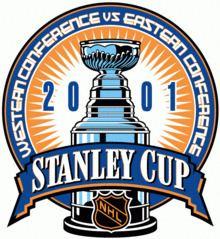 2001 Stanley Cup playoffs httpsuploadwikimediaorgwikipediafrthumbd