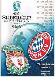 2001 UEFA Super Cup httpsuploadwikimediaorgwikipediaenthumbe