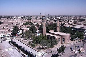 2001 uprising in Herat httpsuploadwikimediaorgwikipediacommonsthu