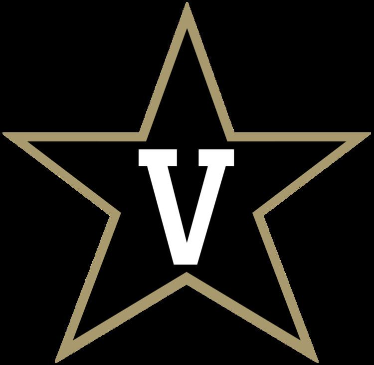 2001 Vanderbilt Commodores football team
