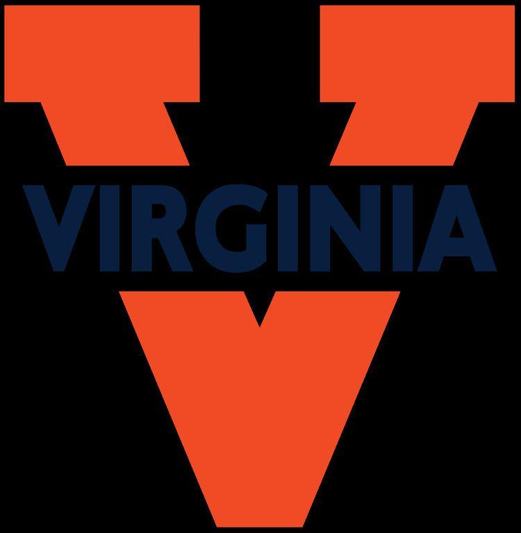 2001 Virginia Cavaliers football team