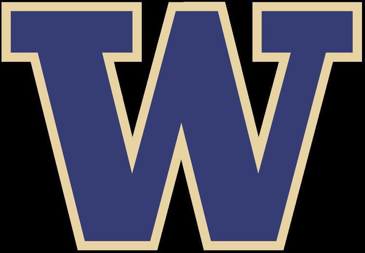 2001 Washington Huskies football team