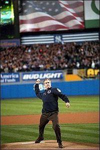 2001 World Series httpsuploadwikimediaorgwikipediacommonsthu