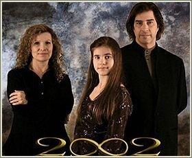 2002 (band) wwwnewagemusicworldcomwpcontentuploads20140