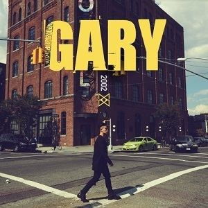2002 (Gary album) httpsuploadwikimediaorgwikipediaen552Gar