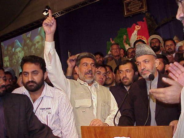 2002 loya jirga