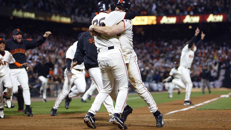 2002 National League Championship Series mmlbcomimagespostseason2015990x5572002NLCSjpg