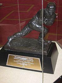 2002 NCAA Division I-A football season httpsuploadwikimediaorgwikipediaenthumb9