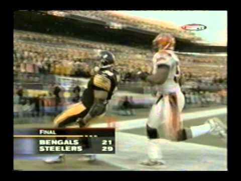 2002 Pittsburgh Steelers season httpsiytimgcomviSQzEhUhjyIhqdefaultjpg