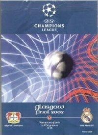 2002 UEFA Champions League Final httpsuploadwikimediaorgwikipediaenthumbc
