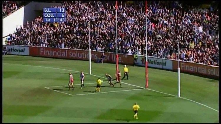 2003 AFL Grand Final httpsiytimgcomvipcChD1TcsdUmaxresdefaultjpg