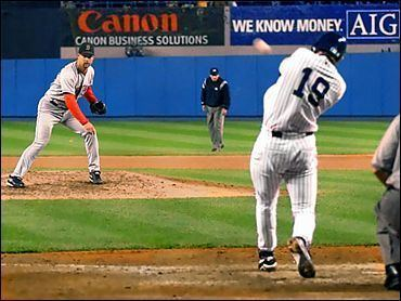 2003 American League Championship Series cdnfansidedcomwpcontentblogsdir14files201
