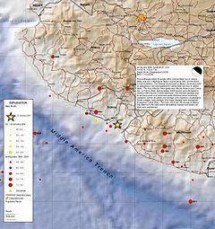 2003 Colima earthquake httpsuploadwikimediaorgwikipediacommonsthu