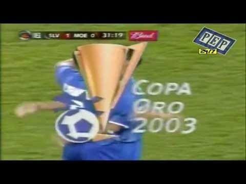2003 CONCACAF Gold Cup httpsiytimgcomvi5vQsYOeowhqdefaultjpg