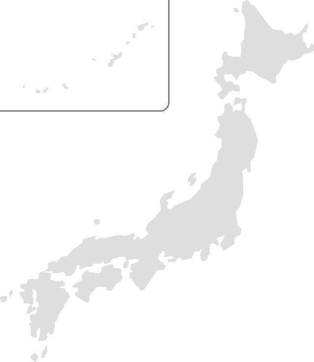 2003 J.League Division 2