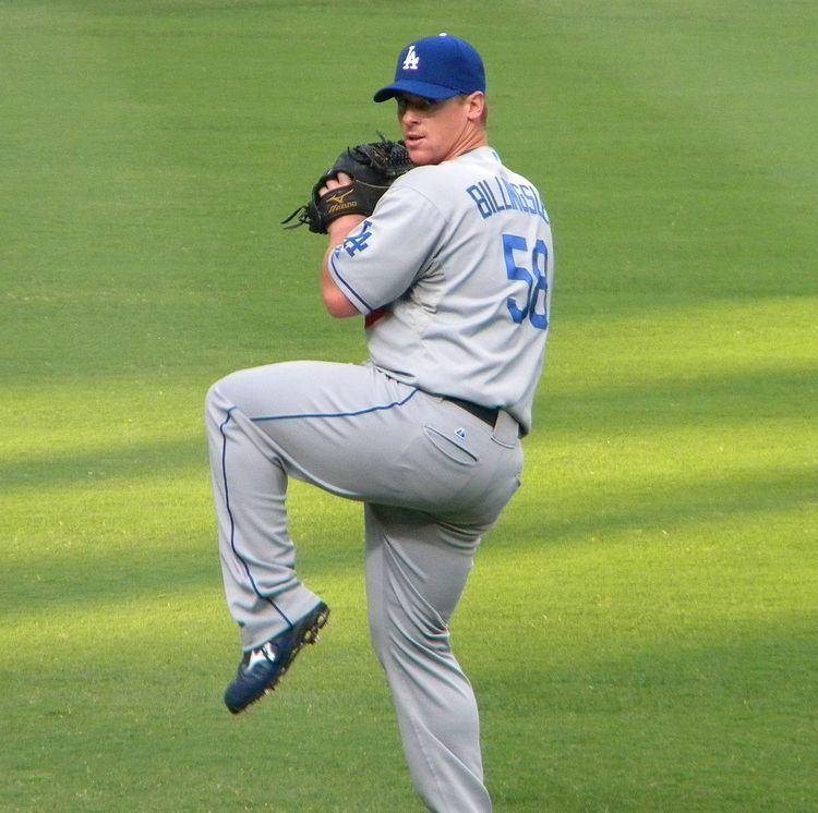 2003 Los Angeles Dodgers season
