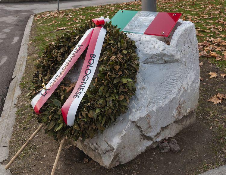 2003 Nasiriyah bombing httpsuploadwikimediaorgwikipediacommonsthu