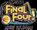 2003 NCAA Division I Men's Basketball Tournament httpsuploadwikimediaorgwikipediaenthumbd