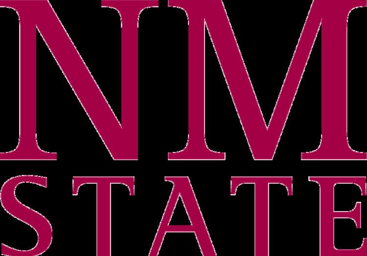 2003 New Mexico State Aggies football team
