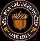 2003 PGA Championship httpsuploadwikimediaorgwikipediaenthumb8